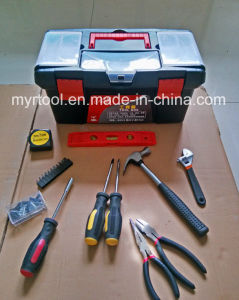 99PCS Professional Injection Tool Box (FY1099E) pictures & photos