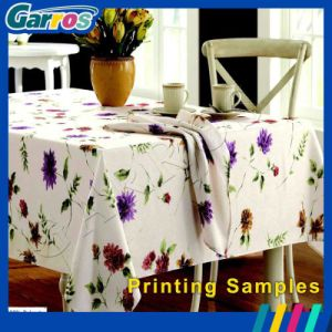 1.6m Direct Cotton Fabric Printer Direct to Fabric Sublimation Printer pictures & photos