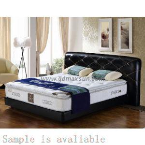 Modern Bedroom King Coil Mattresses (T-025)