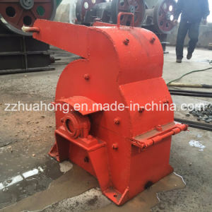 Small Mining Stone Hammer Minll Crusher pictures & photos