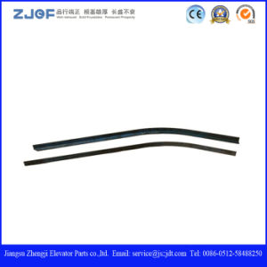 Escalator Parts Return Station Different Types (ZJSCYT RP003)