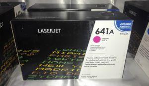 Premium Color Toner Cartridge 643A Q5950/ Q5951/ Q5952/ Q5953 for Original HP Printer pictures & photos