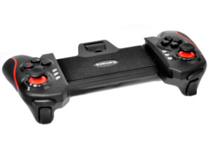 Bluetooth Android/Ios Game Controller Special for iPad/Android Pad pictures & photos