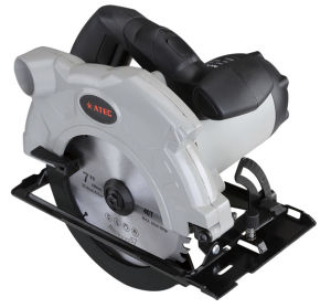 Manufacturer Supplied Power Tools 1600W Circular Saw pictures & photos