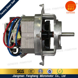 Universal Motor for Mixer 230V 550W pictures & photos