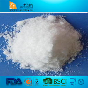 Thickening Agents Glue Grade CMC Sodium Carboxymethyl Cellulose