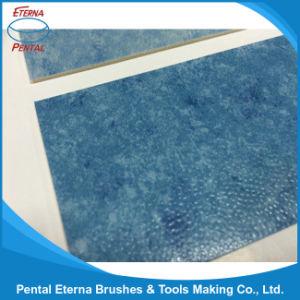 Sky Blue Advanced EU Tech PVC Commercial Floors pictures & photos