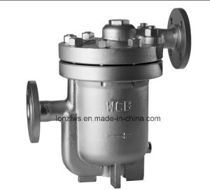 Bell Shape Float Steam Trap Er25 pictures & photos