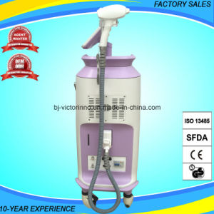 Diode Laser Beauty Salon Equipment pictures & photos