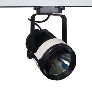 LED COB Track Light Pd-T0049 for Showroom