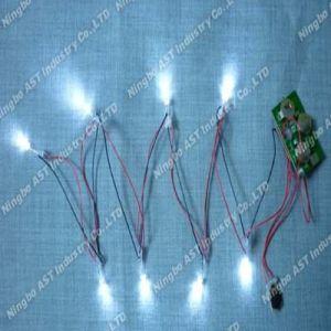 LED Flasher, LED Flashing Module, LED Flashing Flasher pictures & photos