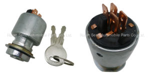Ignition Switch for Nisson Motor pictures & photos