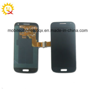 S4 Mini 9190 LCD Display for Samsung Mobile Phone pictures & photos