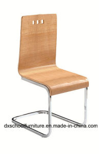 Special Design Stainless Steel Betwood Chair (CA88) pictures & photos