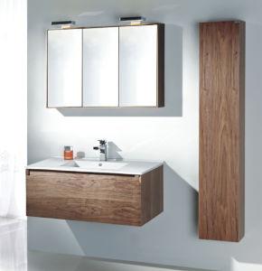 Veneer Bath Vanity pictures & photos