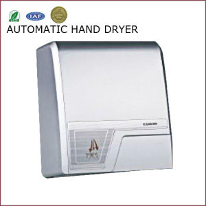 Automatic Auto Electric Sensor Hand Dryer SRL2100e pictures & photos