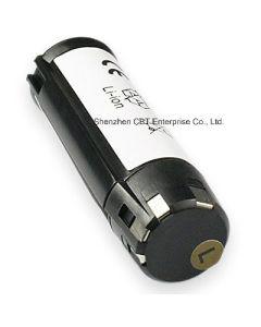 Ryobi Ap4001 Tek4 RP4900 RP4410 HP53lk Ap4700 RP4530 Battery - 2000 mAh
