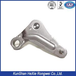 Metal Stamping Parts Sheet Metal Fabrication