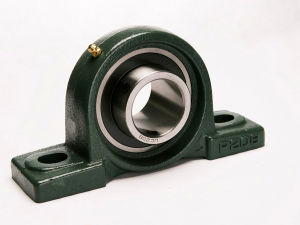 Good Quality High Speed Pillow Block Bearing (p212) pictures & photos