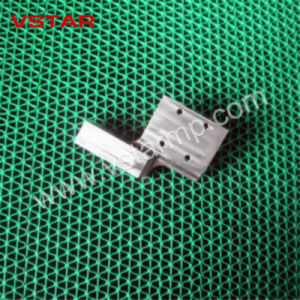 China Factory Customized CNC Machined Part for Automation Hardware pictures & photos