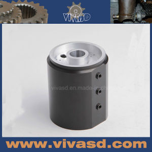 CNC Machining Parts Custom Items Components pictures & photos