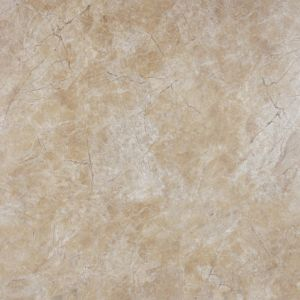 Light Brown Candy Glaze Rustic Tile (GPP6004) pictures & photos