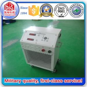 220V 50A Lead Acid Battery DC Load Bank pictures & photos