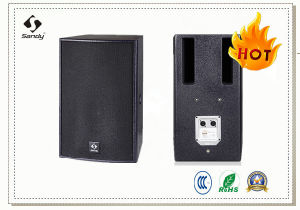 Professional Audio, More Popular PA Speaker Rh622 pictures & photos