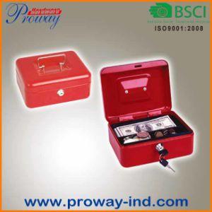 Popular Money Box, Metal Money Box pictures & photos