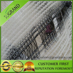 Hot Sale Plant and Fruit Anti Hail Netting pictures & photos