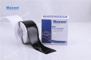 Butyl Padding Mastic Insulation Tape/Mining Tape for Sale pictures & photos