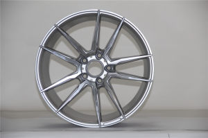 18X818X9 Car Alloy Wheels Aluminum Wheels Alloy Rims Auto Aprts Racing Wheels Aftermarket Wheels pictures & photos