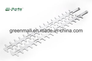 "22"" Double Teeth Blade For Gasoline Hedge Trimmer (GP051.007) pictures & photos"