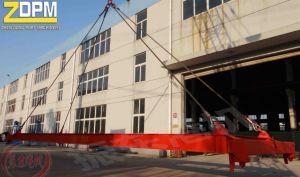 Lifting Sling/Lifiting Equipment