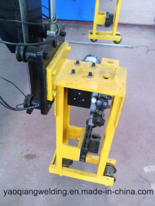 H-Beam Welding Machine for Sale pictures & photos