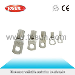 Sc Copper Cable Lug with Tin Coated pictures & photos