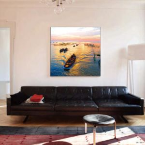 Wholesale Price Hot Sale Wall Art pictures & photos