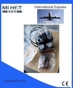 Original Bosch Metering Valve 2469403126 Common Rail Auto Parts pictures & photos