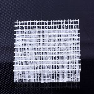 Fiberglass Reinforce Building Material, Fiberglass Wall, Fiberglass Brisk, 3D Fibergalss Knitting Fabric. pictures & photos