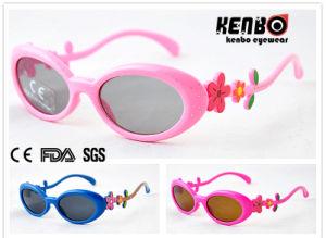 Fashion Sunglasses for Children. Kc545 pictures & photos
