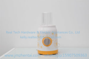 Commerical Vegatable Electric Blender with Low Price pictures & photos
