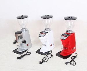 on Demand Burr Coffee Grinder Coffee Mills