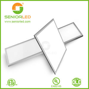cUL Approved Dimmable Flat Ceiling LED RGB Panel Light Lamp pictures & photos