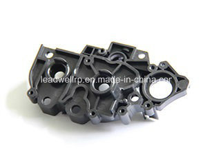 China Professional Precision Auto Plastic Part Injection Mould pictures & photos