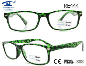 Fashion Woman Man Reading Glasses (RE444) pictures & photos