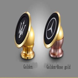 Hight Quality Magnetic Car Phone Holder pictures & photos