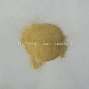 Zinc Amino Acid Chelate Feed Grade pictures & photos
