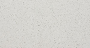 China Manufacture Artificial Quartz Stone for Kitchen Countertop & Vanity Top_Ows338