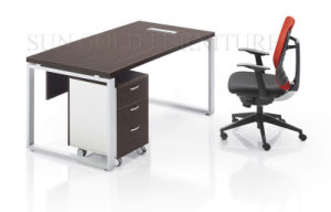 Modern Office Table Design Photos, Executive Desk Working Table (SZ-ODB306) pictures & photos