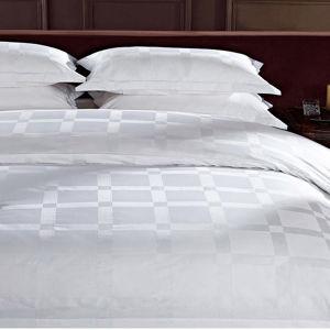 New Design Jacquard Design Bedding Sets pictures & photos